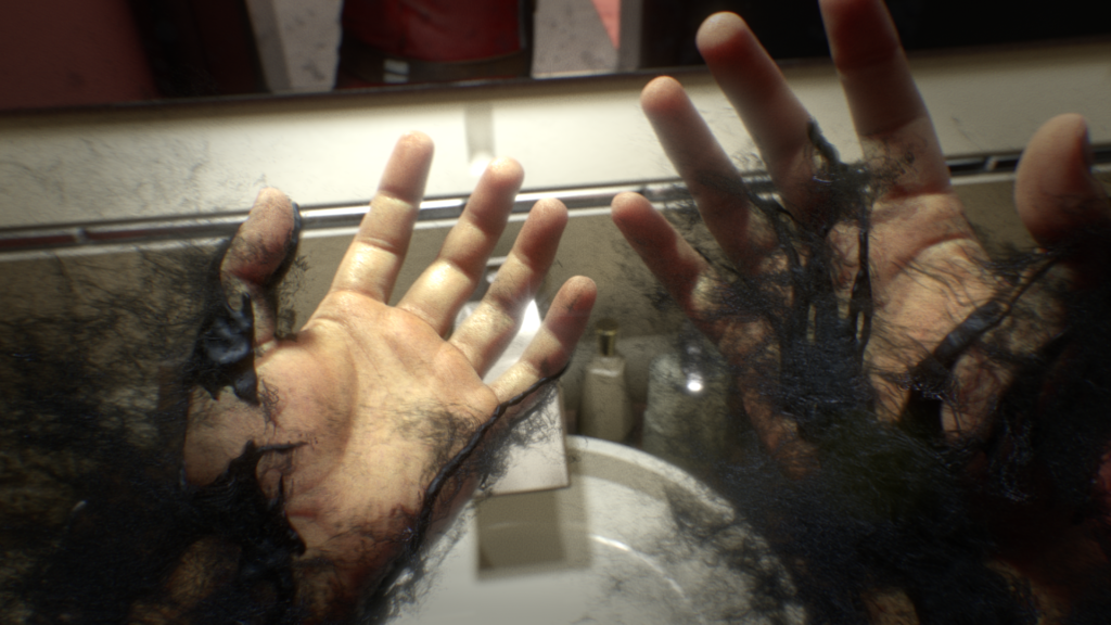 Prey_E3Announce2016_Powers_1465778195