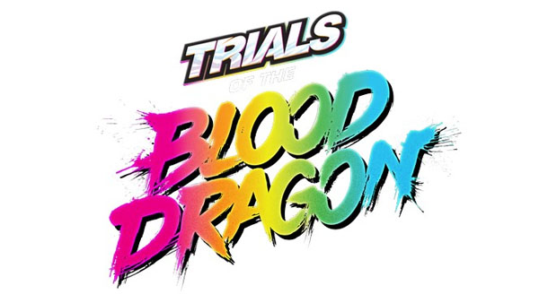 Trials of the Blood Dragon Now Available