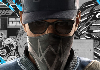 Watch Dogs 2 Mission Gameplay