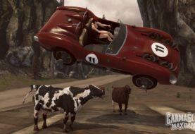 Carmageddon: Max Damage Brings the Carnage to North America
