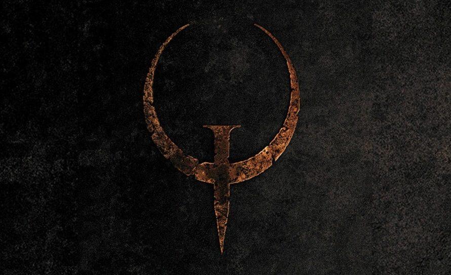 Bethesda Announces Quake Champions