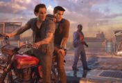 Uncharted 4: A Thief's End Review: A Masterpiece