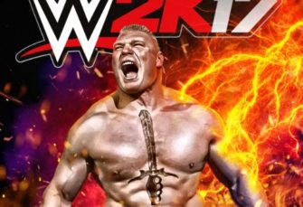 WWE 2K17 Review: The Best There Is