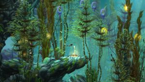 Song of the deep 2 (1)