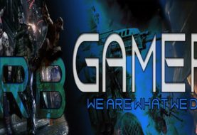 IRB Gamer WEEKLY Giveaways