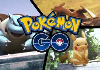 Pokémon Go Popular Beyond Belief: T-Mobile to Offer Free Data