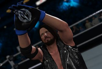 WWE 2K17 Is A Must Have And Here's Why