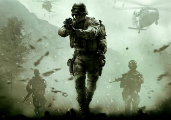 Call of Duty: Modern Warfare Launch Trailer - The Reason to Get It Again
