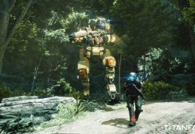 Titanfall 2 Single Player Cinematic Trailer Revealed