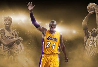 NBA 2K17 Review: Your Career Awaits