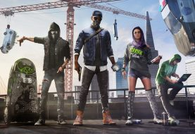Watch Dogs 2 Story Trailer - Hack Everything