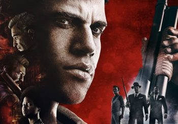 Mafia III Review: Justice Is Served