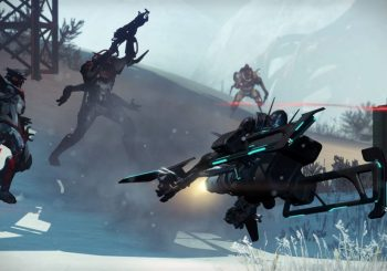 Destiny Newest DLC: The Dawning Begins Dec 13th