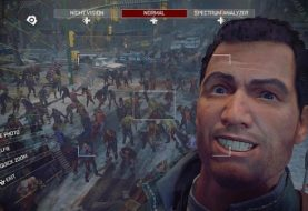 Dead Rising 4 Review - Home Sweet Home