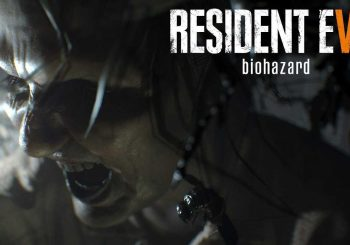 Resident Evil 7 Final Demo Just Landed Exclusively on PlayStation 4