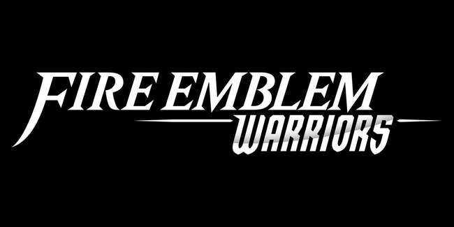 Fire Emblem Warriors Teased For The Nintendo Switch