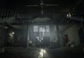 Resident Evil 7 Review: True Horror Returns