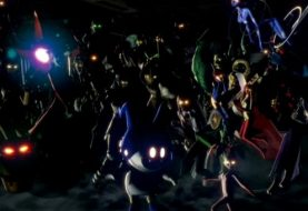 New Shin Megami Title In Progress For The Nintendo Switch