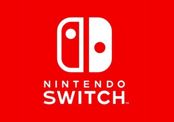 Join IRB GAMER'S Nintendo Switch Presentation Stream