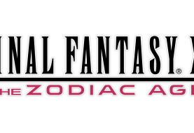 Final Fantasy XII Set to Launch July 11