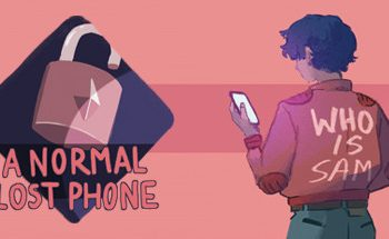 A Normal Lost Phone Review: What Privacy?
