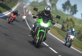 Ride 2 Review: Crash and Burn