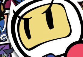 Super Bomberman R Review: Same Bombs At a High Price
