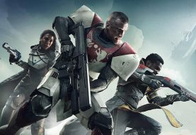 Destiny 2 Coming Soon, Beta Even Sooner