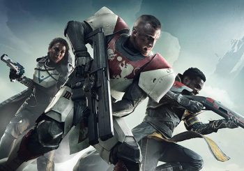 Destiny 2 Coming Soon, Beta Even Sooner