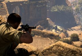 Sniper Elite 4 Review: A Piercing Hole in One