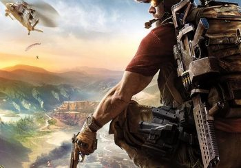 Ghost Recon: Wildlands Review - Lost in the Wilderness