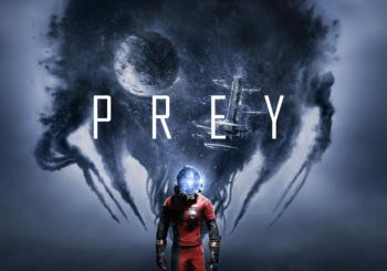Prey: Opening Hour Demo is Available Now