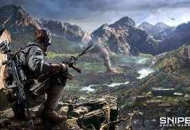 Sniper: Ghost Warrior 3 Review - A  Waste of Bullets