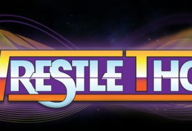 Wrestlethon Is Almost Here: Read All About It