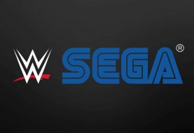 WWE Tap Mania Announced by SEGA