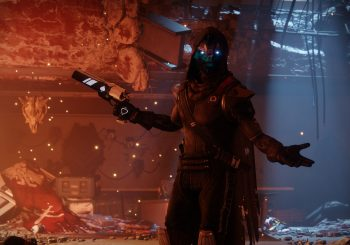Destiny 2 Has Proven Why It Will Be Most Anticipated