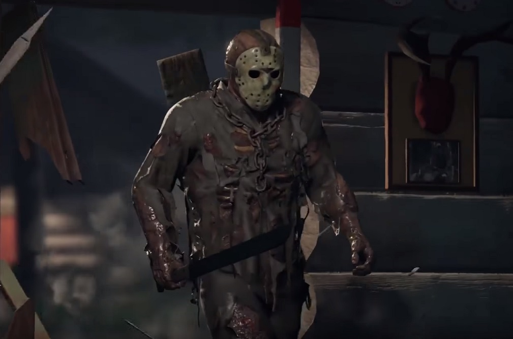 the hidden messages in the friday the 13th movies