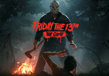 Friday the 13th: The Game Review - An Exceptional Nightmare