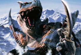 Monster Hunter World Trailer Revealed