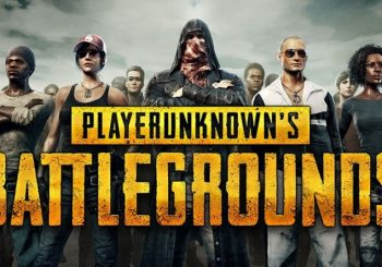 PlayerUnknown's Battlegrounds Coming to Xbox One Later This Year
