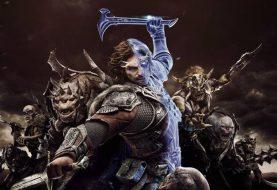 Shadow of War Gameplay Trailer