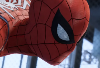 Marvel's Spider-Man E3 Gameplay Trailer Is Phenomenal