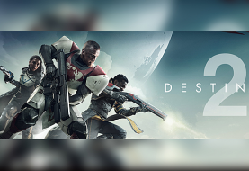 Destiny 2 Beta Impression: Is Less Of The Same A Good Thing?