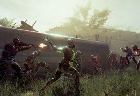 Dead Alliance Review: Quite Unfortunate