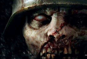 Nazi Zombies Returns in Call of Duty WWII this November