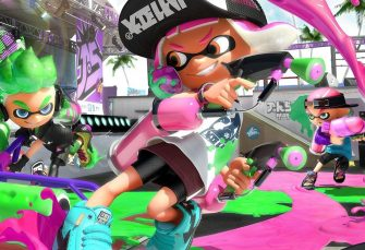 Splatoon 2 Review: Shooting For the Inkling Stars