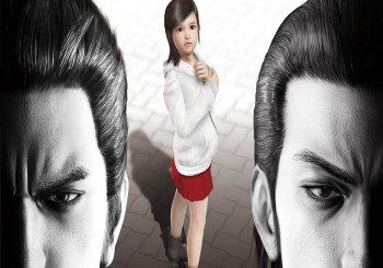 Yakuza Kiwami Review: A Love-able Franchise