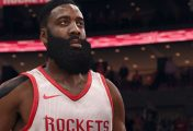 NBA Live 18 Demo Impression - Back in the Paint