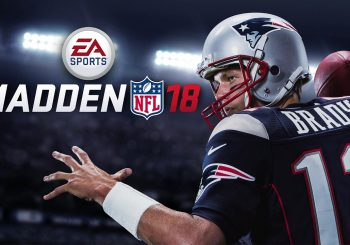 Madden NFL 18 Review: Greatest Story Never Told