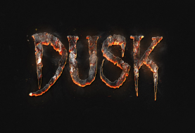 DUSK: Episode 1 Impressions: Prepare Thyself For A Retro Flashback